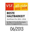 L_VSF_BESTE_HALTBARKEIT_06_