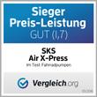 sieger-preis-leistung-sks-a5926d6196cc8f