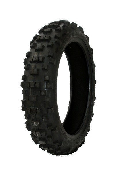 Shinko 216SX Soft Extreme Enduro