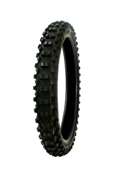 Shinko 216MX Fat Tyre
