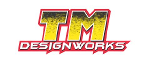 TM Designworks