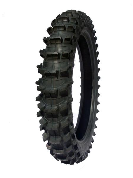 Pirelli Scorpion MX Soft Sand