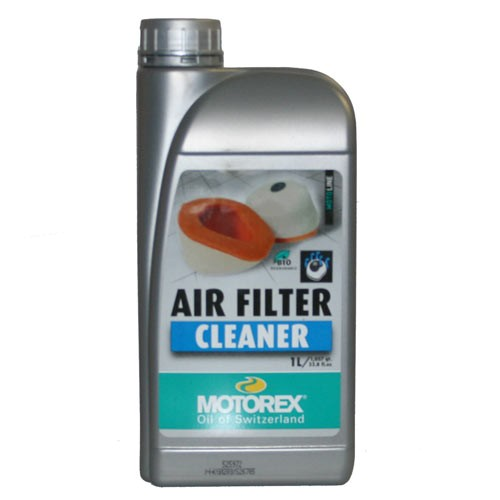 Motorex Air Filter Clean Luftfilterreiniger
