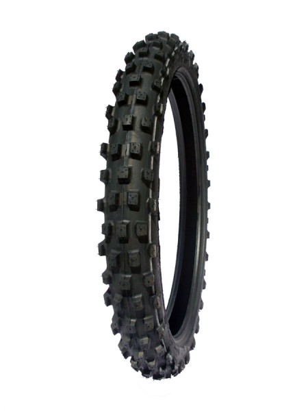 Mitas XT994 Winter Friction