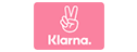 Zahlung Überweisung - SOFORT Klarna Group