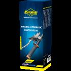 Putoline Hydraulic Clutch Fluid / Kupplungsflüssigkeit