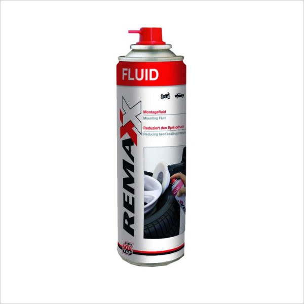 Tip Top Reifenmontagespray 400 ml