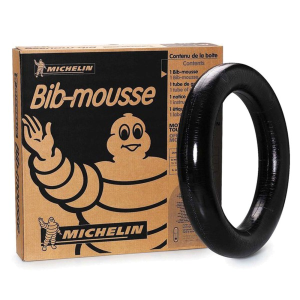 Michelin Mousse Enduro Motocross