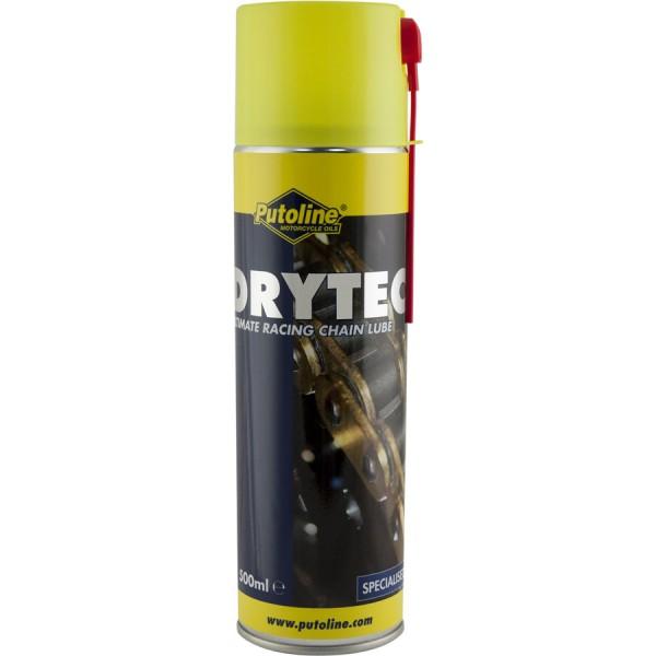 Putoline Drytech Race Chainlube / Kettenspray