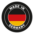RS2458_Logo_made_in_germany