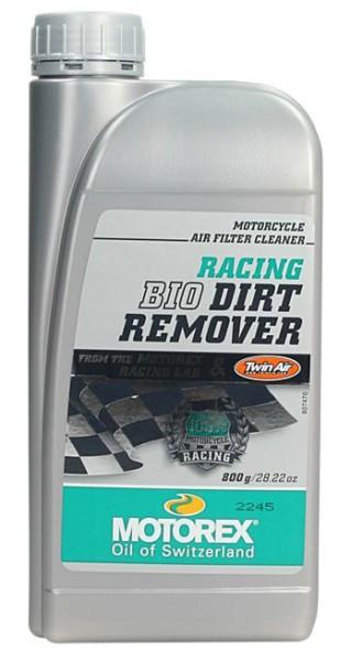 Motorex Bio Luftfilterreiniger Racing Bio Dirt Remover