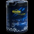 Putoline Brake Cleaner/ Bremsenreiniger