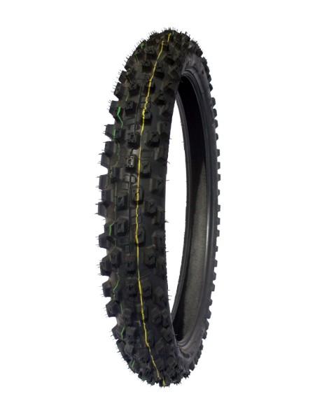 Dunlop Geomax MX52 Motocross