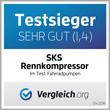 testsieger-sks-rennkompress