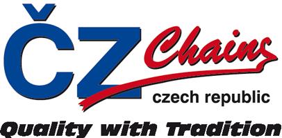 CZ Chains