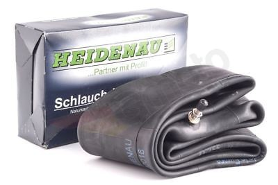 Heidenau Motorrad Schlauch 2,5 mm stark